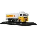 Junior Driver 1:60 MAN Road Tanker