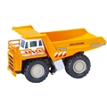 Junior Driver Dumper