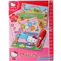 Hello Kitty Quizzy Lärospel