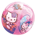 Hello Kitty Badboll