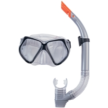 HydroForce Cyklop o Snorkel Set 14år