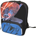 The Amazing Spiderman - Ryggsäck Medium