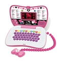 Hello Kitty Laptop Handbag SE/FI