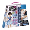 Crazy Chic - Decorate Your Charms