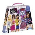 Crazy Chic - Fashion Accessory Loom