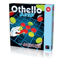 Othello Junior