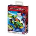 Spider-Man 91325 Lizard Racer