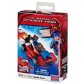 Spider-Man 91323 Stealth Racer