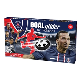 Alga Goal Glider Air Football