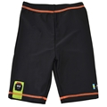 S - Swimpy UV-shorts Monster Rosa