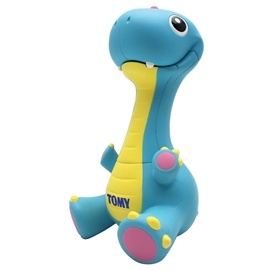 Tomy Aktivitets Dinosaurie