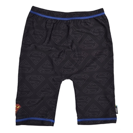 Swimpy UV-shorts Superman