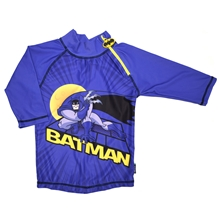 Swimpy UV-tröja Batman