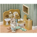 Sylvanian Families Brother at Home Set