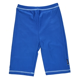 Swimpy UV-shorts Sköldpadda