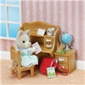 Sylvanian Families Sister at Home Set
