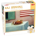 Kaj Stenvall - Thanks, but no thanks 1000 bit