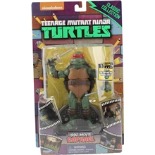 Turtles Actionfigur 1990 Movie Raphael