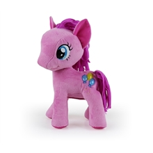My Little Pony Light Up Pinkie Pie