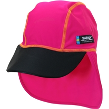 Swimpy UV-hatt Rosa