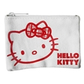 Hello Kitty Rosett Börs