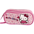 Hello Kitty Music Pennfodral