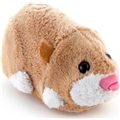 Zhu Zhu Pets Hamster Mr Squiggles