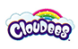 Cloudees