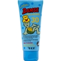 Bamse Sollotion F-30