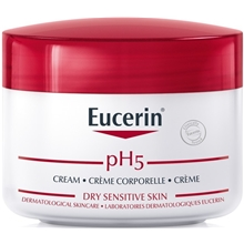 Eucerin pH5 Cream