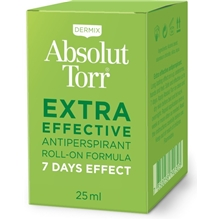 Absolut Torr Roll-On 25 ml