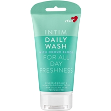 150 ml - Intim Daily Wash 150ml
