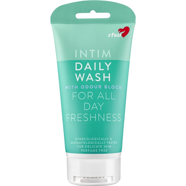 Intim Daily Wash 150ml