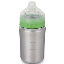Kid Kanteen Baby Bottle 267ml