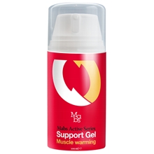 Mabs Active Support Gel