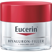 Eucerin Hyaluron Filler Volume-Lift Day Cream Norm