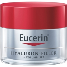 Eucerin Hyaluron Filler Volume-Lift Night Cream