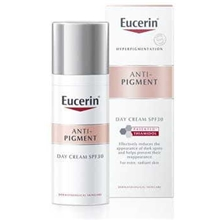 Eucerin Anti-Pigment Day Cream SPF30