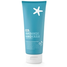 CCS Vårdande handcream