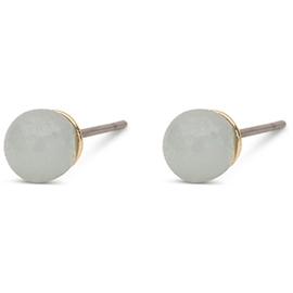 Meriel Green Earrings - Pilgrim - Örhängen  f2c3b9000f23c
