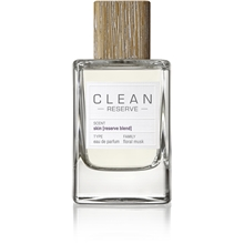 Clean Skin Reserve Blend - Eau de parfum 100 ml