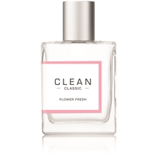 60 ml - Clean Flower Fresh