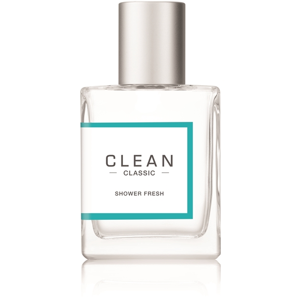 Clean Shower Fresh - Eau de Parfum