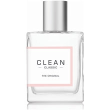 60 ml - Clean Original