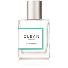 30 ml - Clean Warm Cotton