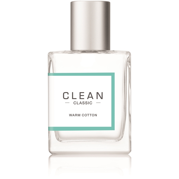 Clean Warm Cotton - Eau de Parfum (Bild 1 av 6)