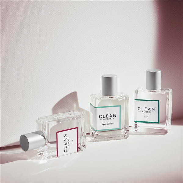 Clean Warm Cotton - Eau de Parfum (Bild 5 av 6)