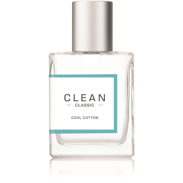 Clean Cool Cotton - Eau de Parfum