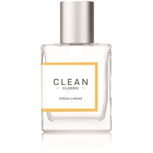 30 ml - Clean Fresh Linens