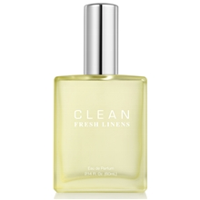 50 ml - Clean Fresh Linens